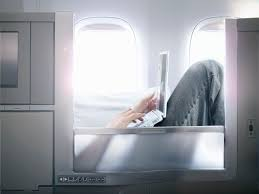 Gogo Inflight Texting by Here U0027s How To Get Unlimited In Flight Wi Fi For 10 Per Month