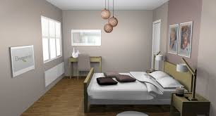 couleur taupe chambre impressionnant peinture taupe chambre avec couleur taupe chambre