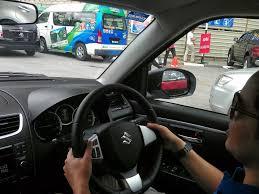 suzuki motoring malaysia