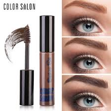 henna eye makeup henna eyebrow color nz buy new henna eyebrow color online from