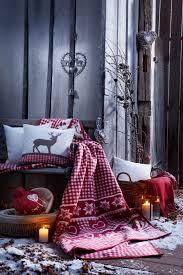 Schlafzimmer Deko Pink Pin Von Erika Stöckli Auf Hüttenzauber Pinterest Almhütte Für