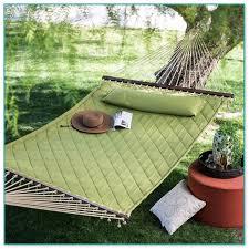 eno hammocks on sale