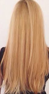 images of blonde layered haircuts from the back 15 long strawberry blonde hair hairstyles haircuts 2016 2017