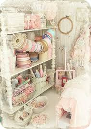 Shabby Chic Projects by 135 Best Studio Shabby Chic Images On Pinterest Craft Rooms