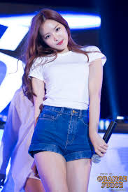 252 best apink images on pinterest eun ji korean and kpop