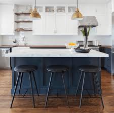 Kitchen Accessory Ideas - kitchen blue kitchen inspiration ideas with blue kitchen