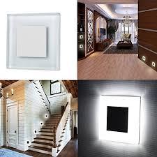 stairway lighting amazon com