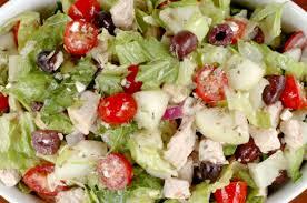 greek salad u2013 gourmet dad don u0027t let the title fool you