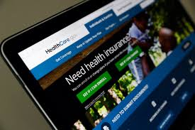 obamacare costs to rise faster than inflation cbo projects