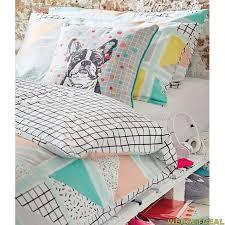 best 25 bed linen sets ideas on pinterest extra bed diy bed