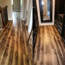 Laminate Flooring Miami Fl Global Wood Floors Flooring 2581 Nw 79th Ave Doral Fl