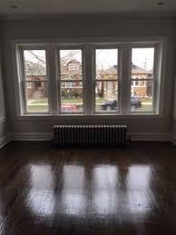 5728 w melrose st chicago il 60634 rentals chicago il