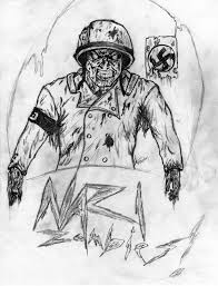 black ops coloring pages imchimp me