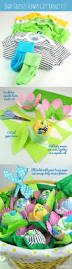 105 best new baby gift ideas images on pinterest gifts baby