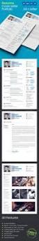 Resume Cv Example by 259 Best Cv Resume Images On Pinterest Cv Design Cv Template
