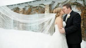 memories bridal shop find your perfect wedding dress