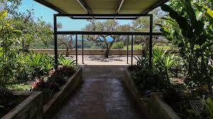 National Tropical Botanical Gardens Kauai by Inside The Hawaiian Seed Bank Figuring Out How To Store The Rarest