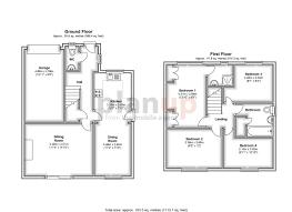 2d floor plans planup exle 2d plans