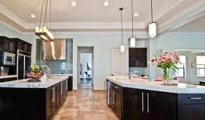 Kitchen Table Light Fixture Ideas Galley Kitchen Lighting Ideas Pictures Fixtures At The Home Depot