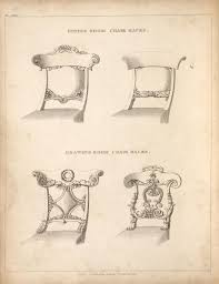 Cabinet Makers North Shore 13 Best Thomas Chippendale The Gentleman U0026 Cabinet Maker U0027s