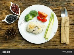 food food breakfast food image u0026 photo bigstock