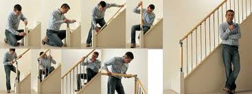 Banister On Stairs Fusion Staircase Parts Banister Balustrade Balustrading Fusion