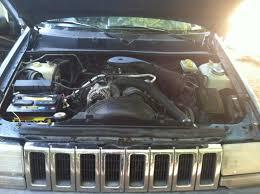 94 jeep grand 1994 jeep grand 5 2 v8 4x4 pirate4x4 com 4x4 and