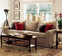 comfortable sofas interior design ideas avso org