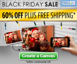 black friday canvas prints canvas prints black friday sale extended for you 5 minutes for mom