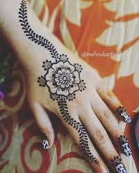 the 25 best beginner henna designs ideas on pinterest henna for
