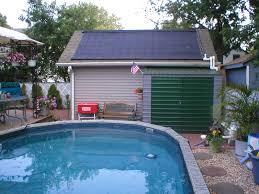 solar pool heating gallery long island solar pool heaters nassau