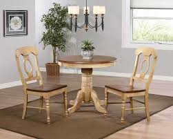 Dining Room Sets Canada Modern Dining Sets Canada Dining Room Sets Glass Dining Table Sets