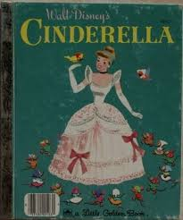 rewriting cinderella infertility adoption psychology today