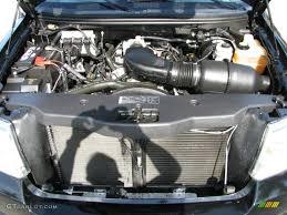 2006 ford f150 engine specs 2006 ford f150 xl supercab 4 6 liter sohc 16 valve triton v8