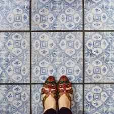 merola tile klinker alcazar helios 12 3 4 in x 12 3 4 in ceramic