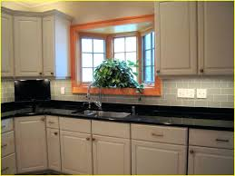 Kitchen Backsplash Glass Tiles Kitchen Glass Tile Backsplash And 13 Gray Glass Subway Tile Gray