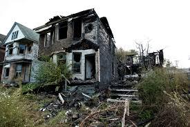 Global Houses Still Haunted By The Housing Crisis U2013 Handelsblatt Global
