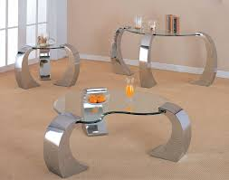 simoni coffee table set co 58 contemporary