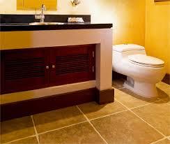 Bathroom Layouts With Walk In Shower Bathrooms Design Small Shower Room Plans Bathroom Floor Plans