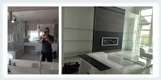 light fixtures edmonton mirrors u0026 furniture glass x inc