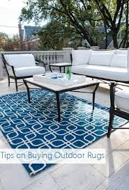 area rugs easy kitchen rug the rug company as overstock outdoor