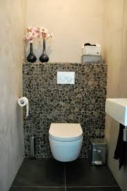 badkamer wc design modern wc 16 best toilet images on modern bathroom design bath