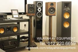 home theater best subwoofer the ultimate home theater system in malaysia wilayah av