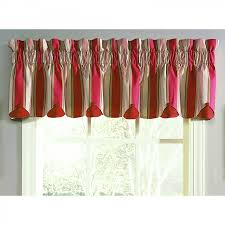 kitchen window valances ideas home design and decor back to kitchen window valances ideas for a border