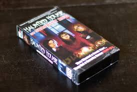 House On Sorority Row Trailer - lunchmeatvhs blog slime city comes back to vhs with super