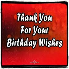 best 25 reply for birthday wishes ideas on birthday