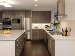 Pre Assembled Kitchen Cabinets Kitchen Appliance Cabinet Storage Tags Kitchen Appliance Storage