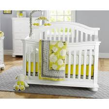 Convertible White Crib White Crib Babies R Us Crib Ideas