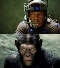 Planet Of The Apes Meme - something something of the planet of the apes the cool ship