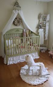 Shabby Chic Projects by 110 Best Shabby Chic Nursery Ideas Images On Pinterest Chic